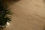 carrelage bois haut de gamme,italien,rectifié